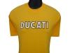 Ducati_T-Shirt_Mens_T9_Gold