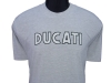 Ducati_T-Shirt_Mens_T9_Grey