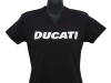 Ducati_T-Shirt_Womens_W6_Black
