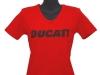 Ducati_T-Shirt_Womens_W6_Red