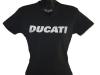 Ducati_T-Shirt_Womens_W6_Shimmer