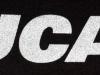 Ducati_T-Shirt_Womens_W6_Shimmer_closeup