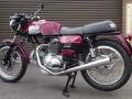 Ducati-750GT-TSW-01147