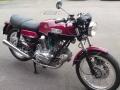 Ducati-750GT-TSW-01148