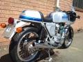 Ducati-750SS-Squarecase-0004 - Copy
