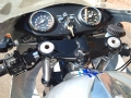 Ducati-750SS-Squarecase-0006