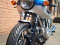 Ducati-750SS-Squarecase-0010
