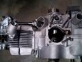 Ducati-900SS-Beveldrive-GG-0791