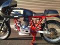 Ducati-MHR900-Carbon-0364