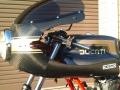 Ducati-MHR900-Carbon-0365