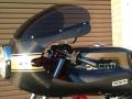 Ducati-MHR900-Carbon-0366