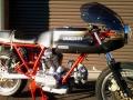 Ducati-MHR900-Carbon-0368