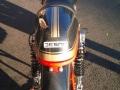 Ducati-MHR900-Carbon-0369
