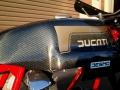 Ducati-MHR900-Carbon-0371