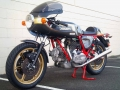 Ducati-MHR900-Carbon-0766