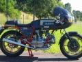 Ducati-MHR900-Carbon-0796