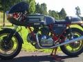 Ducati-MHR900-Carbon-0800