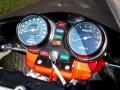 Ducati-MHR900-Carbon-0801