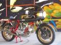 Ducati-MHR900-Carbon-0806