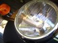 Ducati-MHR900-Carbon-0817