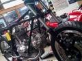 Ducati-750GT-GH-0494