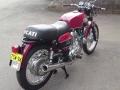Ducati-750GT-TSW-01149