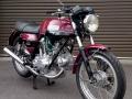 Ducati-750GT-TSW-01150