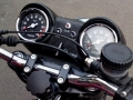 Ducati-750GT-TSW-01152