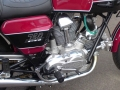 Ducati-750GT-TSW-01153