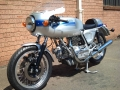 Ducati-750SS-Squarecase-0005