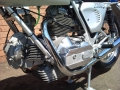 Ducati-750SS-Squarecase-0007