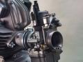 Ducati-SL600-Pantah-GR-0370