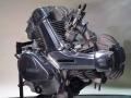 Ducati-SL600-Pantah-GR-0371