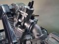 Ducati-SL600-Pantah-GR-0373-Dellorto