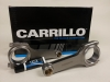 carrillo_rods