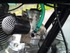 ducati_900ss_carburettor