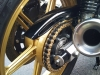 ducati_900ss_rear_wheel