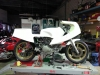 ducati_ncr_glasswork