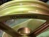 tecnomagnesio_wheel
