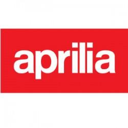 Aprilia Parts