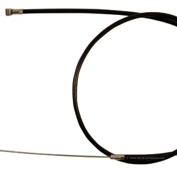 Clutch Cables