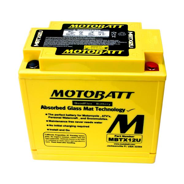 μπαταρια τζελ VS κλειστου τυπου  - Σελίδα 3 Mbtx12u-1-600x600