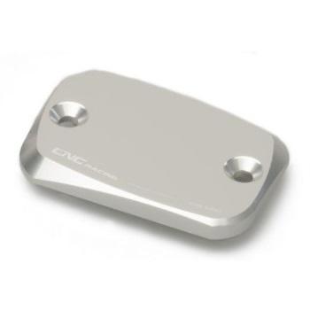tf_500_silver