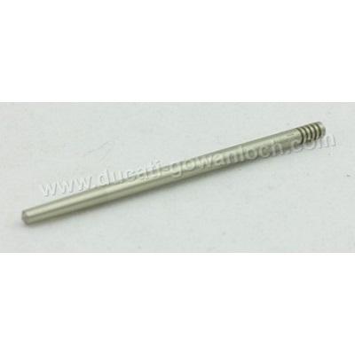 w_needle