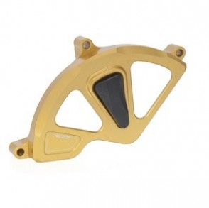 Panigale_Clutch_Cover_Gold