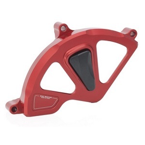 Panigale_Clutch_Cover_Red