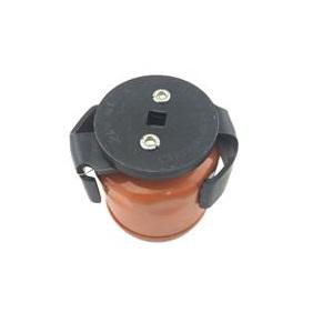 63600 oil filter  (Custom)