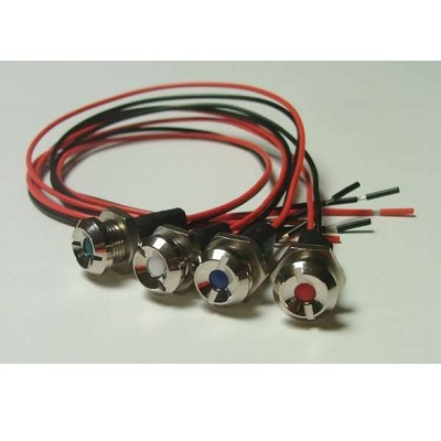 Fabulous 12V Dashboard Lights Ducati Bevel 1978 Onwards Gowanloch Ducati Wiring Cloud Mangdienstapotheekhoekschewaardnl