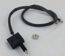 Clutch Micro Switch