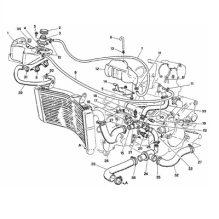 Cooling Circuit